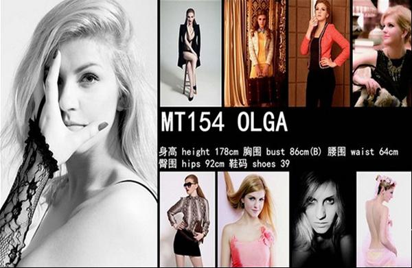 外籍女模特 2014 天津金视文策广告有限公司 版权所有 技术支持:天津